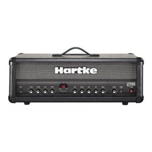 """Take the """"IS IT GOOD FOR ME"""" test for """"Hartke GT100"""", read the reviews and join the community!"""