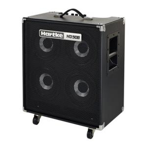 Is Hartke HD508 a good match for you?