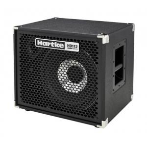 Is Hartke HyDrive HD112 a good match for you?