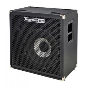 Is Hartke HyDrive HD115 a good match for you?
