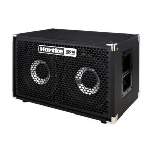 Is Hartke HyDrive HD210 a good match for you?
