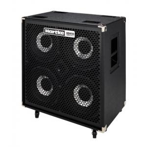 Is Hartke HyDrive HD410 a good match for you?