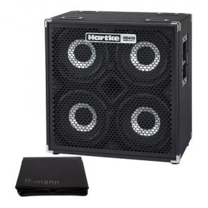 Is Hartke HyDrive HD410 w/Cover a good match for you?