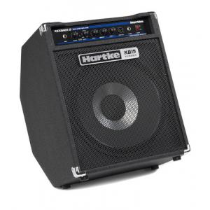 Is Hartke Kickback 15 2015 a good match for you?