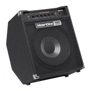 Is Hartke Kickback KB15 a good match for you?