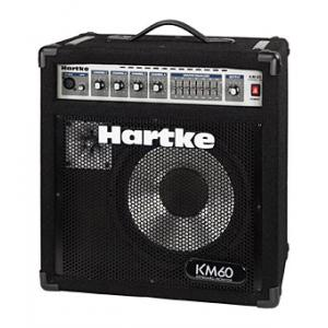 Is Hartke KM60 a good match for you?