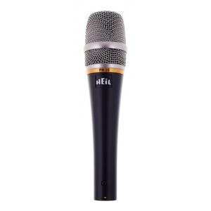 """Take the """"IS IT GOOD FOR ME"""" test for """"Heil Sound PR20UT"""", read the reviews and join the community!"""