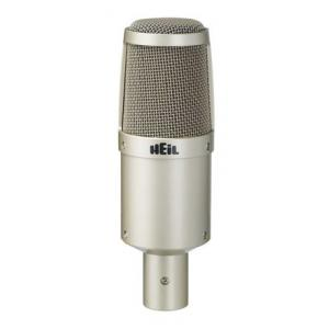 """Take the """"IS IT GOOD FOR ME"""" test for """"Heil Sound PR30"""", read the reviews and join the community!"""