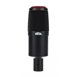 """Take the """"IS IT GOOD FOR ME"""" test for """"Heil Sound PR30 Black"""", read the reviews and join the community!"""
