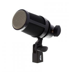 """Take the """"IS IT GOOD FOR ME"""" test for """"Heil Sound PR31 BW"""", read the reviews and join the community!"""