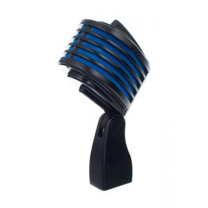 """Take the """"IS IT GOOD FOR ME"""" test for """"Heil Sound The Fin Black/Blue B-Stock"""", read the reviews and join the community!"""