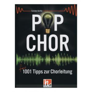 Is Helbling Verlag Popchor 1001 Tipps a good match for you?