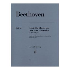"Take the ""IS IT GOOD FOR ME"" test for ""Henle Verlag Beethoven Sonate F-Dur"", read the reviews and join the community!"