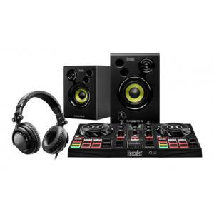 """Take the """"IS IT GOOD FOR ME"""" test for """"Hercules DJ Learning Kit"""", read the reviews and join the community!"""