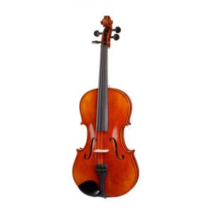 """Take the """"IS IT GOOD FOR ME"""" test for """"Hidersine Piacenza Viola Set 15,5'"""", read the reviews and join the community!"""