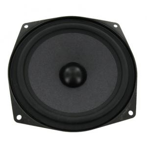 "Take the ""IS IT GOOD FOR ME"" test for ""HK Audio 6' Speaker for Lucas"", read the reviews and join the community!"