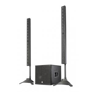 Is HK Audio Elements GALA System a good match for you?