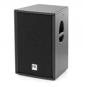 """Take the """"IS IT GOOD FOR ME"""" test for """"HK Audio Premium PR:O 15A B-Stock"""", read the reviews and join the community!"""