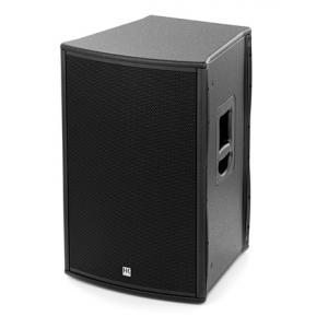 """Take the """"IS IT GOOD FOR ME"""" test for """"HK Audio Pulsar PL 115 FA"""", read the reviews and join the community!"""