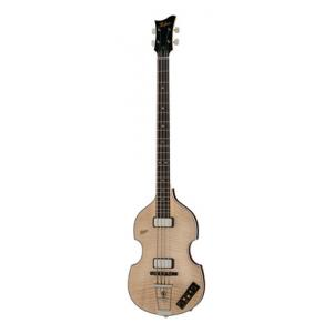 Is Höfner Gold Label Violin Bass Dresden a good match for you?