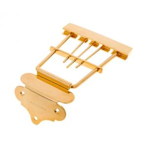 Is Höfner H62/30G Bass Tailpiece Gold a good match for you?