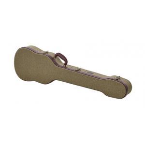 Is Höfner H64/VB-V Violin-Bass Case a good match for you?
