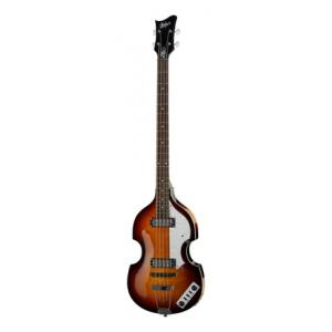 "Take the ""IS IT GOOD FOR ME"" test for ""Höfner Ignition Beatles Bass B-Stock"", read the reviews and join the community!"