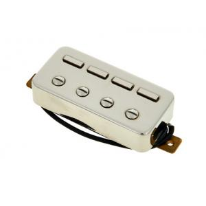 Is Höfner Pickup H511-TAB a good match for you?