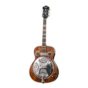 "Take the ""IS IT GOOD FOR ME"" test for ""Höfner RG-Spider Resonator HCT-RG-VN"", read the reviews and join the community!"