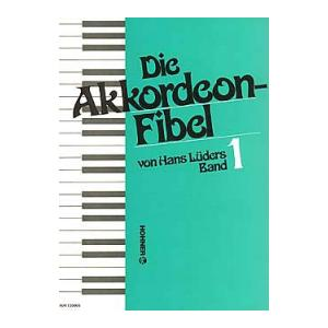 """Take the """"IS IT GOOD FOR ME"""" test for """"Hohner Akkordeon-Fibel 1"""", read the reviews and join the community!"""