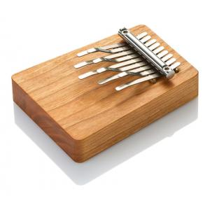"""Take the """"IS IT GOOD FOR ME"""" test for """"Hokema B9 Kalimba"""", read the reviews and join the community!"""