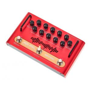 """Take the """"IS IT GOOD FOR ME"""" test for """"HoTone Mojo Attack Pedal Amp"""", read the reviews and join the community!"""