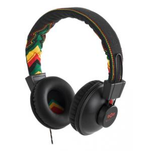 "Take the ""IS IT GOOD FOR ME"" test for ""House of Marley Positive Vibration Rasta"", read the reviews and join the community!"