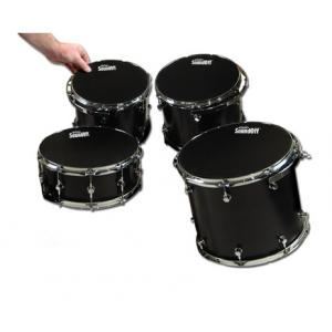 """Take the """"IS IT GOOD FOR ME"""" test for """"HQ Percussion SO-0244 Fusion Sound Off Pack"""", read the reviews and join the community!"""
