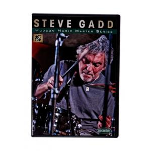 """Take the """"IS IT GOOD FOR ME"""" test for """"Hudson Music Steve Gadd DVD with Bonus"""", read the reviews and join the community!"""