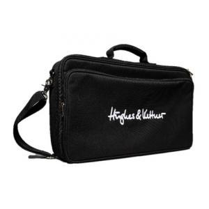 Is Hughes&Kettner Black Spirit 200 Floor Bag a good match for you?