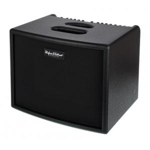 """Take the """"IS IT GOOD FOR ME"""" test for """"Hughes&Kettner ERA 1 black"""", read the reviews and join the community!"""