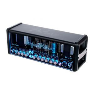Is Hughes&Kettner GrandMeister Deluxe 40 a good match for you?