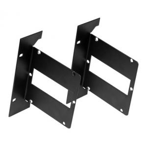 Is Hughes&Kettner Rack Mounts BS 200 H a good match for you?