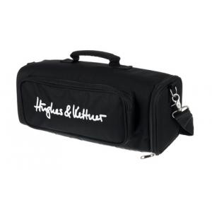 Is Hughes&Kettner Softbag BS 200 H a good match for you?