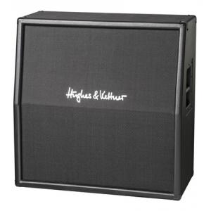 Is Hughes&Kettner TC 412 A60 Cabinet for Triamp a good match for you?