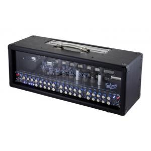 Is Hughes&Kettner Triamp Mark 3 B-Stock a good match for you?