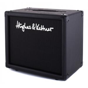 """Take the """"IS IT GOOD FOR ME"""" test for """"Hughes&Kettner Tubemeister 110 Box B-Stock"""", read the reviews and join the community!"""