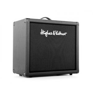 Is Hughes&Kettner Tubemeister 112 Box B-Stock a good match for you?