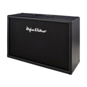 Is Hughes&Kettner Tubemeister 212 Box a good match for you?