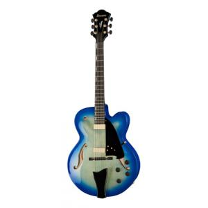 Is Ibanez AFC155-JBB Artstar B-Stock a good match for you?