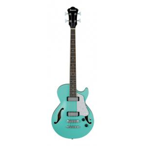 """Take the """"IS IT GOOD FOR ME"""" test for """"Ibanez AGB260-SFG Semi Hollow"""", read the reviews and join the community!"""
