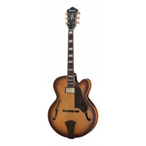 """Take the """"IS IT GOOD FOR ME"""" test for """"Ibanez AJ91-AFF"""", read the reviews and join the community!"""