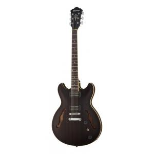 Is Ibanez AS53-TKF Artcore a good match for you?