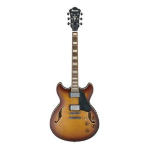 Is Ibanez ASV73-VLL a good match for you?